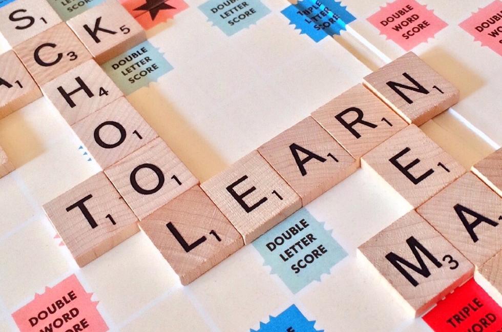 Die besten Tipps zum Lesen lernen