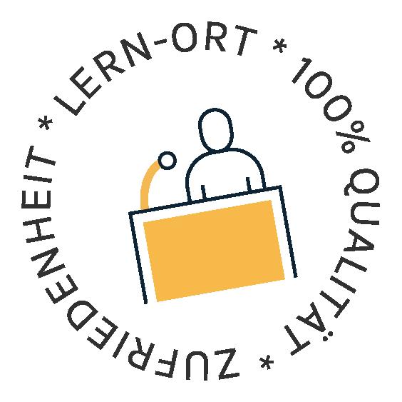 Lern Ort Akademie Siegel